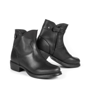 Dames Schoenen/Laarzen